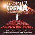 10-i_cosma120