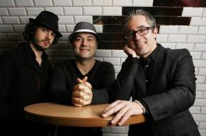 Manuel-Rocheman-Trio