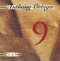 22-i_orteganeuf120