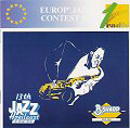 25-i_europjazzcontest120