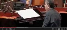 6 pianos Festival Jazz à Vienne