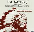 bill_mobley