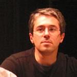 Manuel-Rocheman-piano