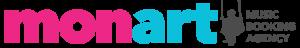 logo-header-booking-icono
