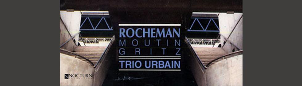 banner_trio_urbain