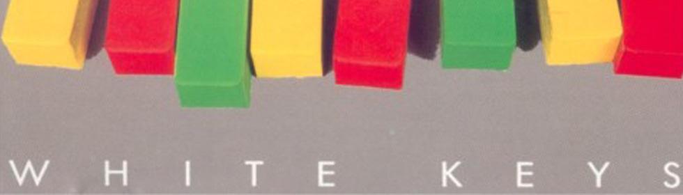 banner_white_keys