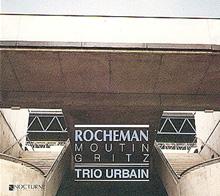 trio-urbain