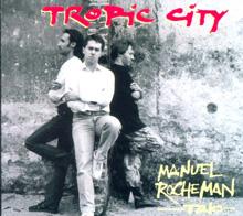 tropic-city