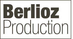 logo-berlioz-production