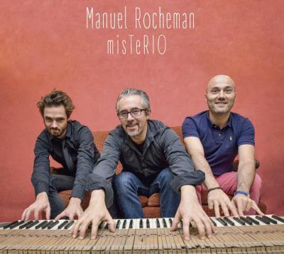 album-misterio-manuel-rocheman