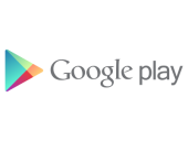 google_play_logo1
