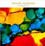 Phonic Nomads