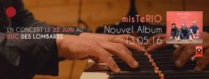 misterio-new-album-bonsai-music-trio-jazz